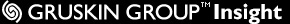 Gruskin Group Insight Logo