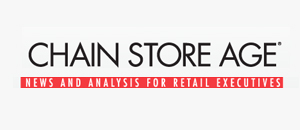 Gruskin Group: Keeping Customers Engaged When Virtual and Real World Retail Strategies Converge